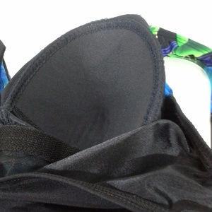 croft & barrow Swim - Croft & Barrow womens swimsuit 12 One piece Black